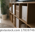 interior, interiors, shelf 17839746