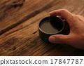 清酒 日本酒 酒 17847787