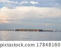 Cargo ship 17848160