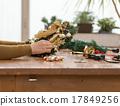 เทศกาลคริสต์มาส 17849256