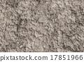 soil texture 17851966