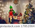 christmas celebration 17852064
