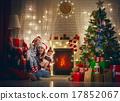 christmas celebration 17852067