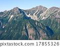 mountain, landscape, scape 17855326