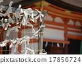 행운 일본의 풍경 17856724