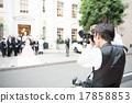 婚禮攝影師 17858853