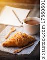 Croissant 17860601