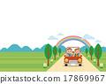 car, drive, driving 17869967