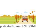 車 交通工具 汽車 17869968