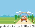車 交通工具 汽車 17869970