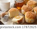 honey soft cheese cake sweet pastries dessert 17872625