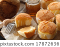 honey soft cheese cake sweet pastries dessert 17872636