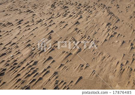沙灘 17876485
