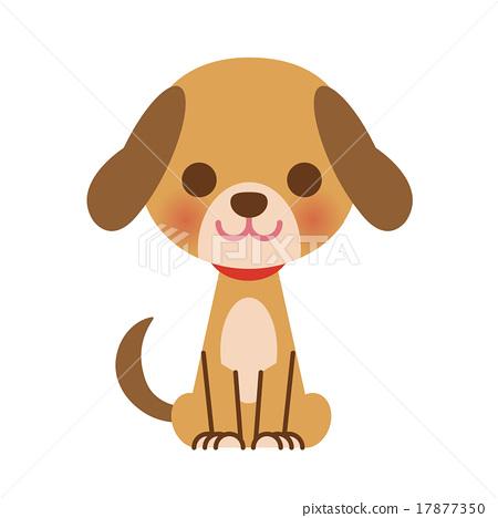 개 · 강아지 · 애완 동물 17877350