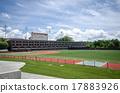 Cornell University Campus 17883926