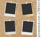 cork, board, corkboard 17885023