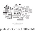 การวิเคราะห์,การตลาด,การวิจัย 17887060
