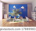 picnic place 17889983