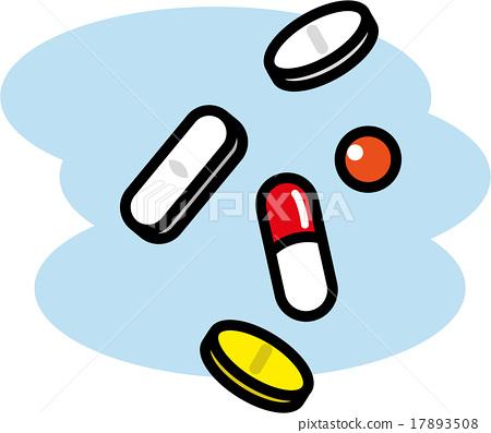 药物 药 医学的 17893508