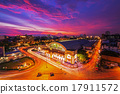 Hua Lamphong 17911572