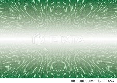 Background Material Wallpaper 4 Dimensional 4 Stock