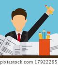 business, man, male 17922295