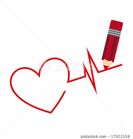 cardiology 17922358