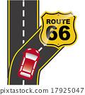 road traffic 17925047