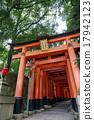 Fushimi-Inari Taisha 17942123