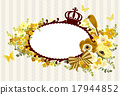 photo, frame, photo-frame 17944852