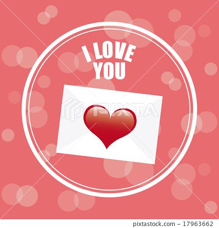 love card 17963662