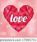 love card 17965731