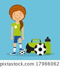 sport, sports, soccer 17966062
