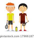 people sport 17966187
