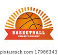 basketball sport 17966343