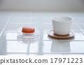 甜點 馬卡龍 杯 17971223