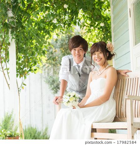 Bridal image 17982584