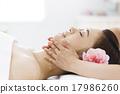 美容院 美容 美容店 17986260