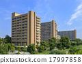 아파트 17997858