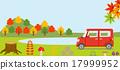 汽车 车 车子 17999952