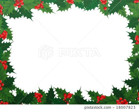 Merry Christmas 18007823