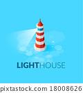 lighthouse light house 18008626