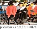 鼓 器具 儀器 18008874