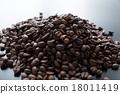 콩, 로스트, 구이 18011419