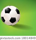 soccer 18014849