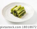 Nazawa醃漬泡菜 18018672