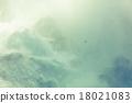 Seagull on Niagara 18021083