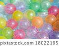 溜溜球 玩具 水球 18022195