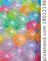 溜溜球 玩具 水球 18022196
