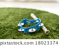 器具 儀器 樂器 18023374